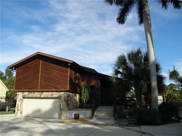 14853 Martin Dr, Fort Myers, FL 33908