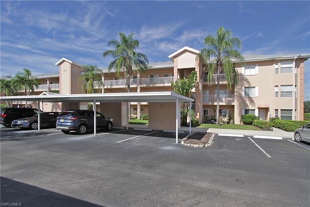 20141 Ian Ct 309, Estero, FL 33928