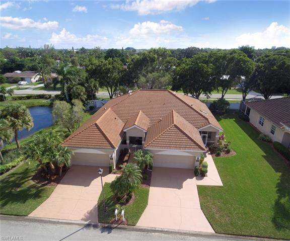5412 Peppertree Dr, Fort Myers, FL 33908