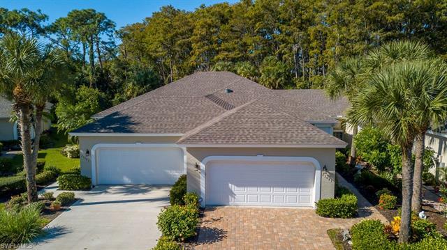 23041 Grassy Pine Dr, Estero, FL 33928