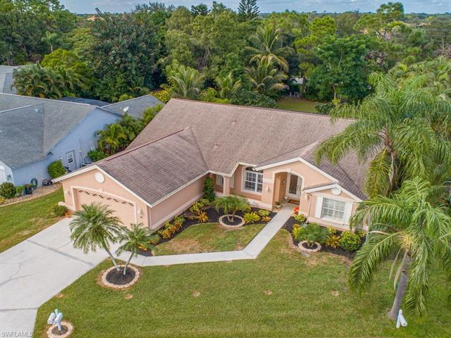 3920 Preserve Way, Estero, FL 33928