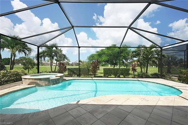 28516 San Amaro Dr, Bonita Springs, FL 34135