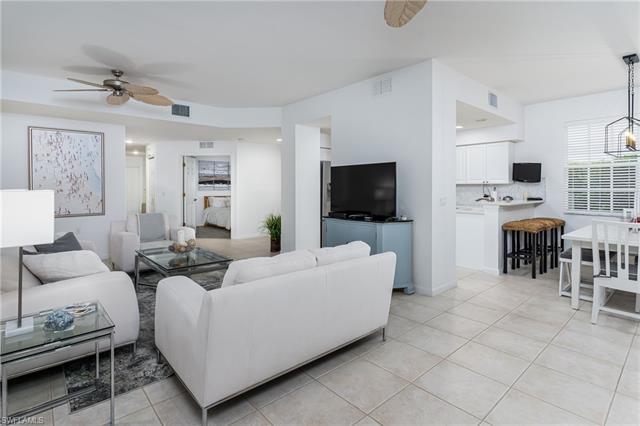 19081 Ridgepoint Dr 101, Estero, FL 33928