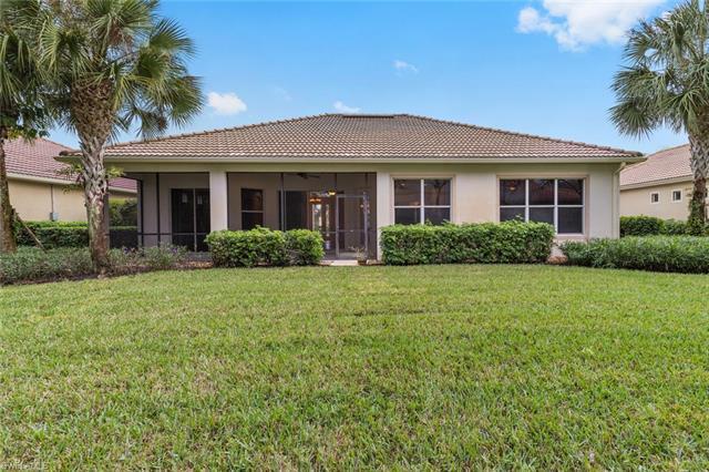 26472 Doverstone St, Bonita Springs, FL 34135
