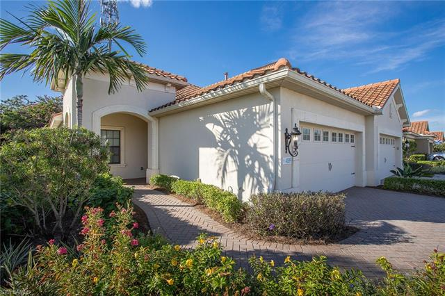 4589 Waterscape Ln, Fort Myers, FL 33966