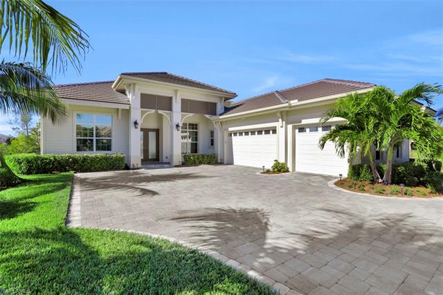 17201 Hidden Estates Cir, Fort Myers, FL 33908