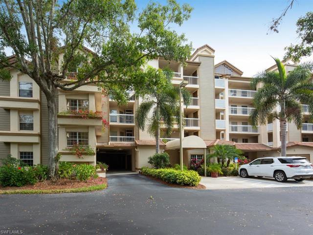 26880 Wedgewood Dr 403, Bonita Springs, FL 34134