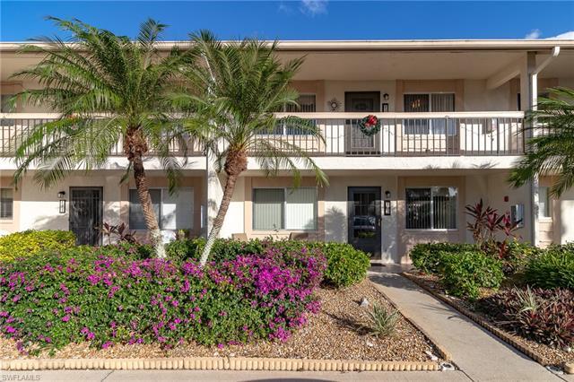 13080 White Marsh Ln 202, Fort Myers, FL 33912