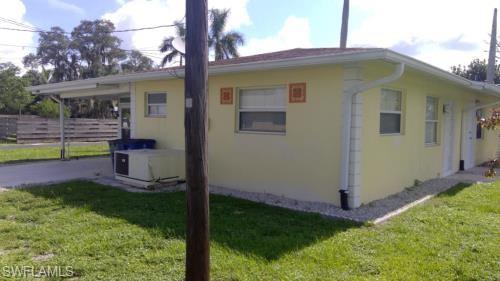 27485 Village Garden Way M, Bonita Springs, FL 34135