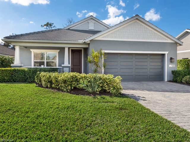 7682 Cypress Walk Dr, Fort Myers, FL 33966