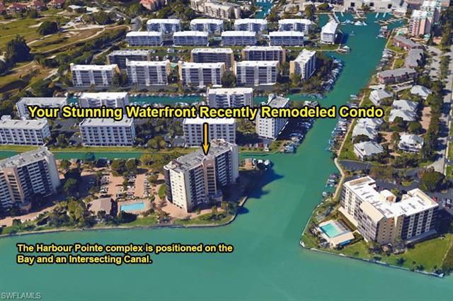 4265 Bay Beach Ln 226, Fort Myers Beach, FL 33931