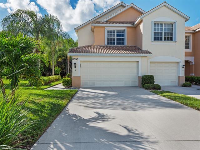8390 Village Edge Cir Cir 6, Fort Myers, FL 33919