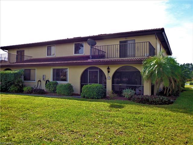 27791 Hacienda East Blvd 222a, Bonita Springs, FL 34135