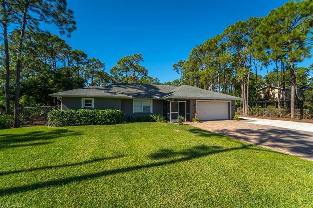 25482 Stillwell Pky, Bonita Springs, FL 34135