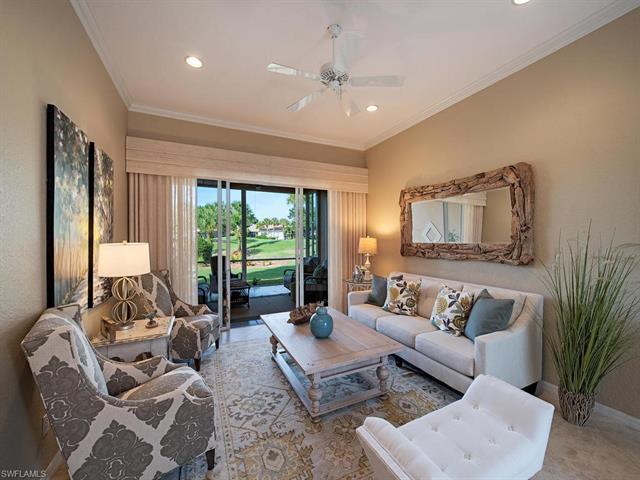 3458 Marbella Ct, Bonita Springs, FL 34134