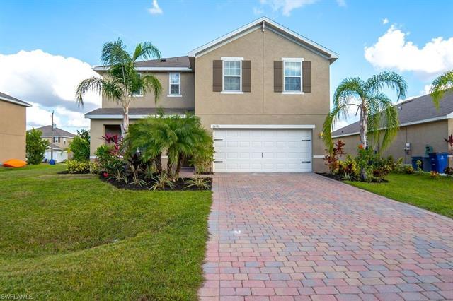 26570 Chaparel Dr, Bonita Springs, FL 34135