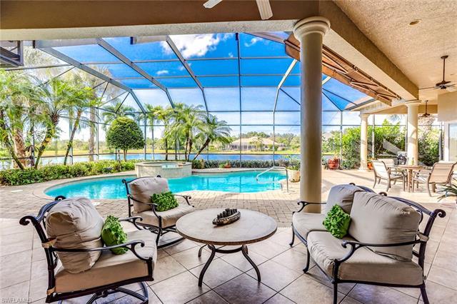 3616 Glenwater Ln, Bonita Springs, FL 34134