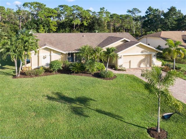 28421 Tasca Dr, Bonita Springs, FL 34135