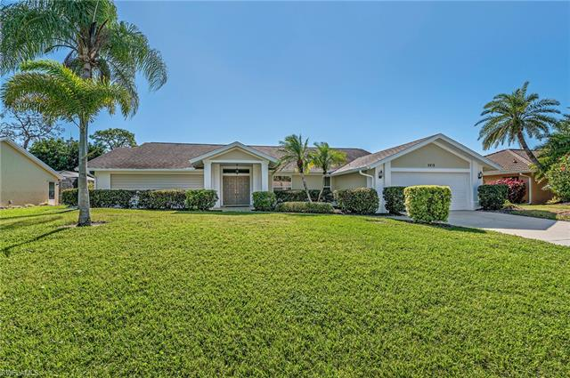9919 Treasure Cay Ln, Bonita Springs, FL 34135