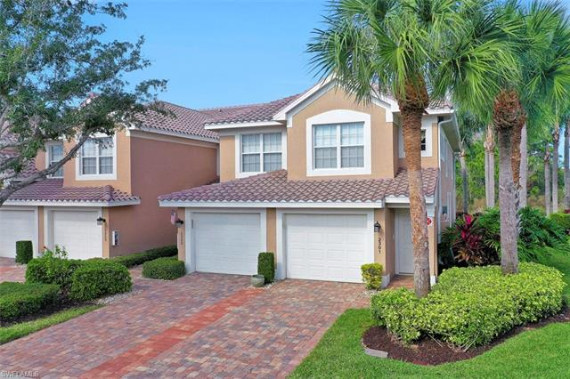 23785 Clear Spring Ct 2302, Estero, FL 34135