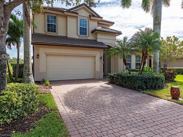 14654 Speranza Way, Bonita Springs, FL 34135