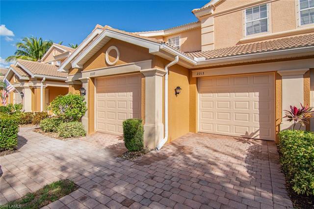 28125 Canasta Ct 2213, Bonita Springs, FL 34135