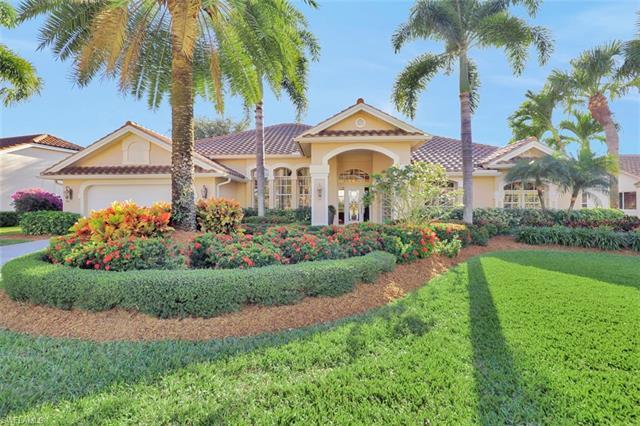 3661 Lakemont Dr, Bonita Springs, FL 34134