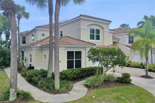 24350 Sandpiper Isle Way 701, Bonita Springs, FL 34134