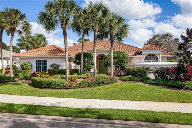 25041 Goldcrest Dr, Bonita Springs, FL 34134