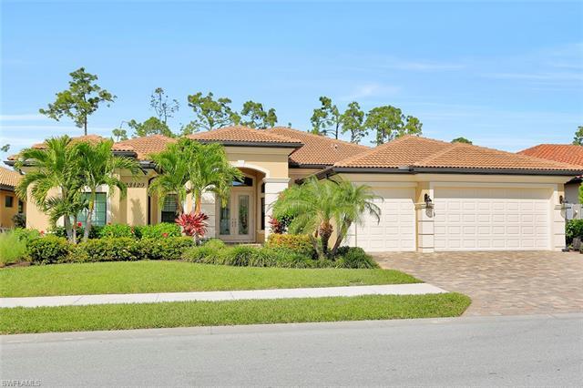 23120 Sanabria Loop, Bonita Springs, FL 34135