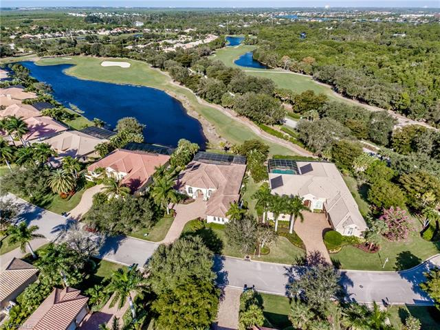 6941 Misty Lake Ct, Fort Myers, FL 33908