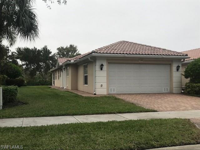15366 Queen Angel Way, Bonita Springs, FL 34135