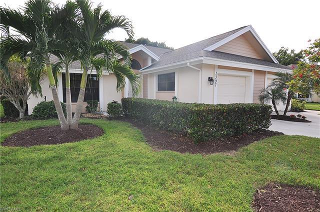 1397 Park Lake Dr 20-l, Naples, FL 34110