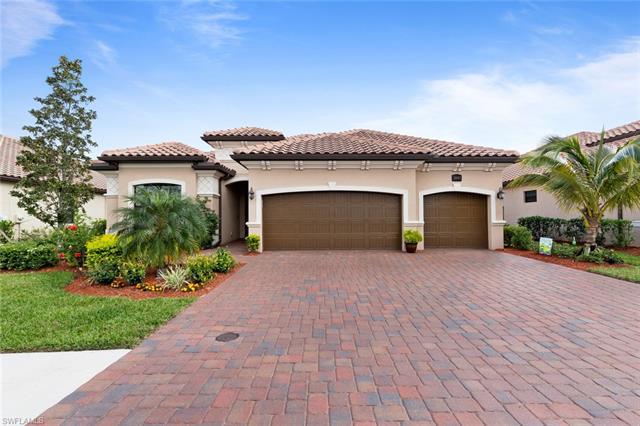 28083 Kerry Ct, Bonita Springs, FL 34135