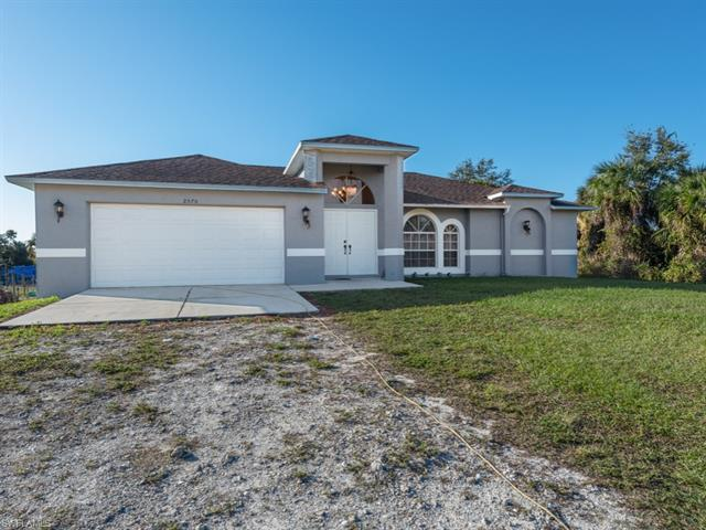 2570 6th Ave Se, Naples, FL 34117