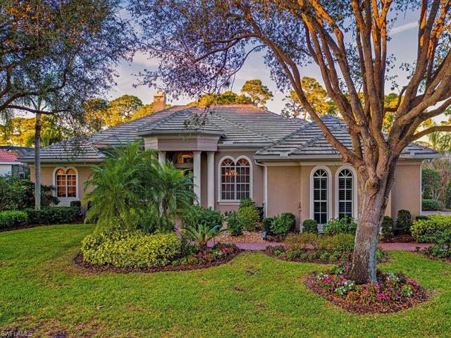 25044 Ridge Oak Dr, Bonita Springs, FL 34134
