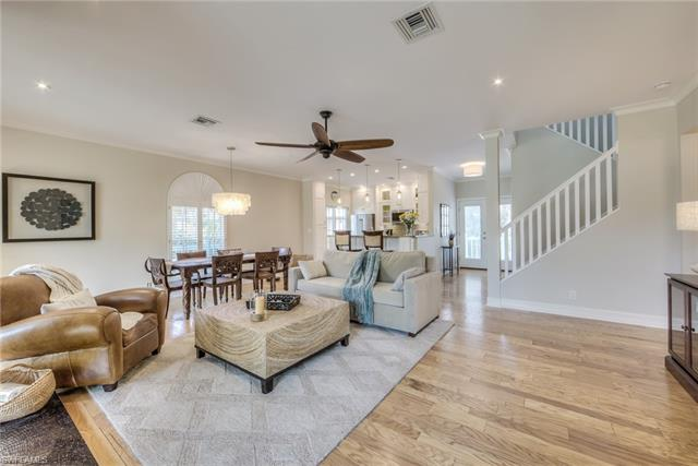 3771 Cracker Way, Bonita Springs, FL 34134