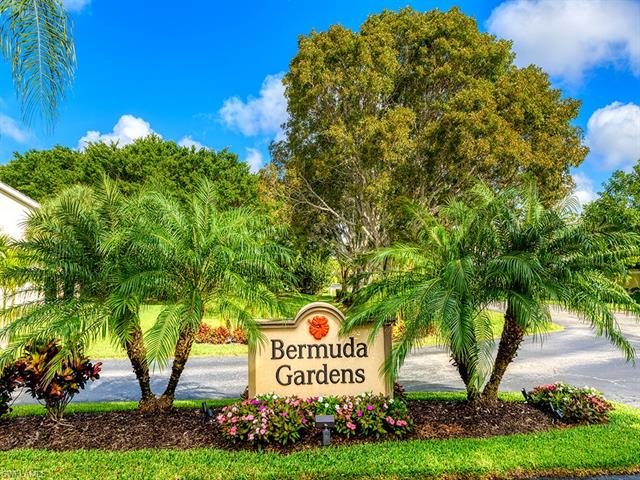 28710 Bermuda Bay Way 205, Bonita Springs, FL 34134