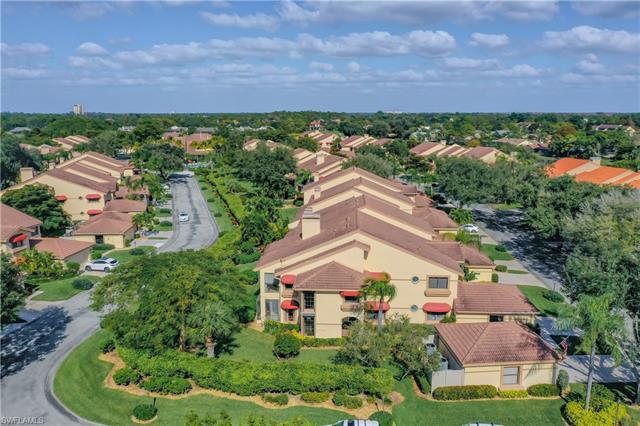 16350 Fairway Woods Dr 1807, Fort Myers, FL 33908