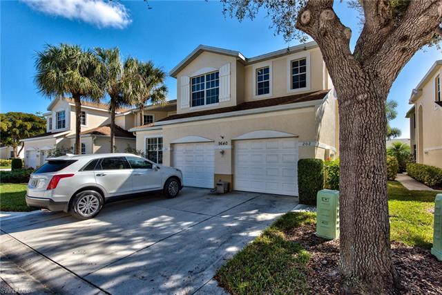 9640 Village View Blvd 202, Bonita Springs, FL 34135