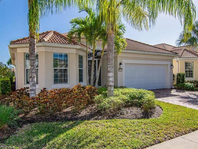 28513 Guinivere Way, Bonita Springs, FL 34135