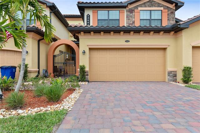 28005 Cookstown Ct 3403, Bonita Springs, FL 34135
