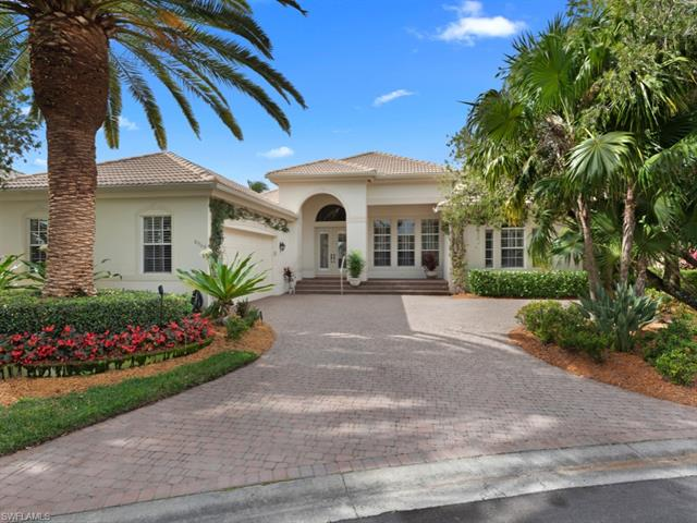 8909 Crown Colony Blvd, Fort Myers, FL 33908