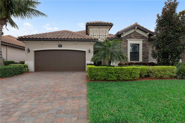 28596 Westmeath Ct, Bonita Springs, FL 34135