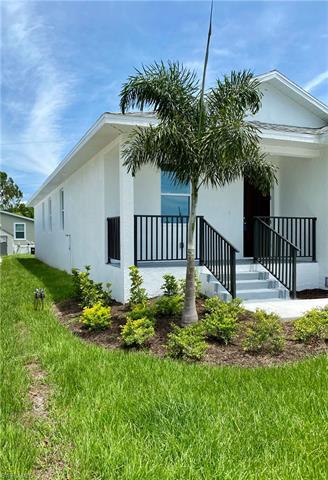 26130 Cabana Rd, Bonita Springs, FL 34135