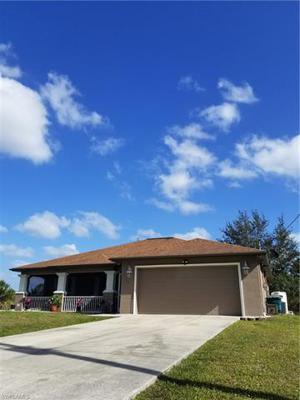 921 Hillcrest Ave, Lehigh Acres, FL 33974