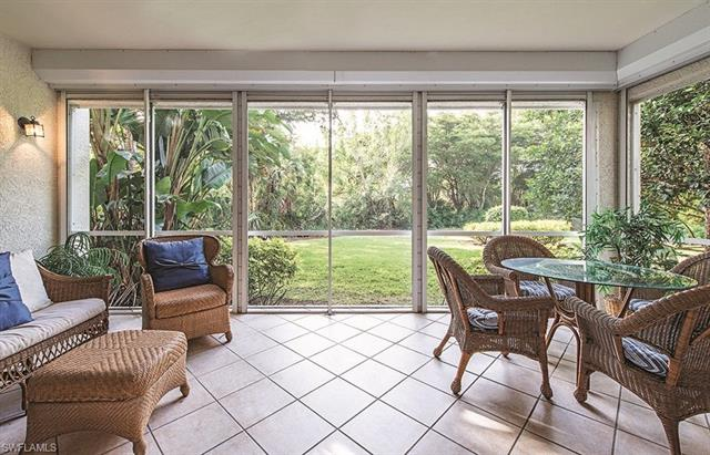 4701 Montego Pointe Way 103, Bonita Springs, FL 34134