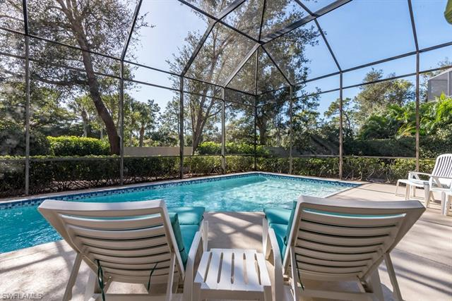 3471 Thornbury Ln, Bonita Springs, FL 34134