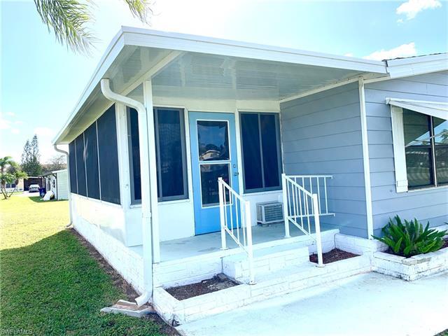 26270 Queen Mary Ln, Bonita Springs, FL 34135