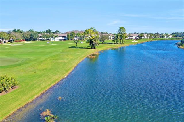 23837 Creek Branch Ln, Estero, FL 34135